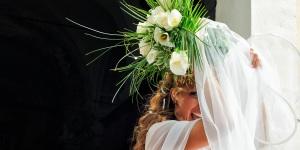 Matrimonio Manuela e Alfredo