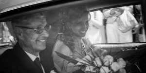 matrimonio crema