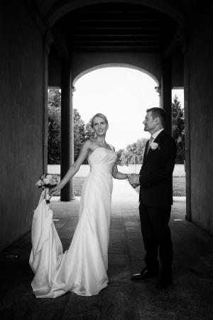 Matrimonio Lago di Como